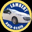 LAMBERT AUTO-ÉCOLE